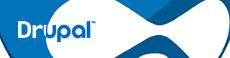 drupal開発支援セミナー